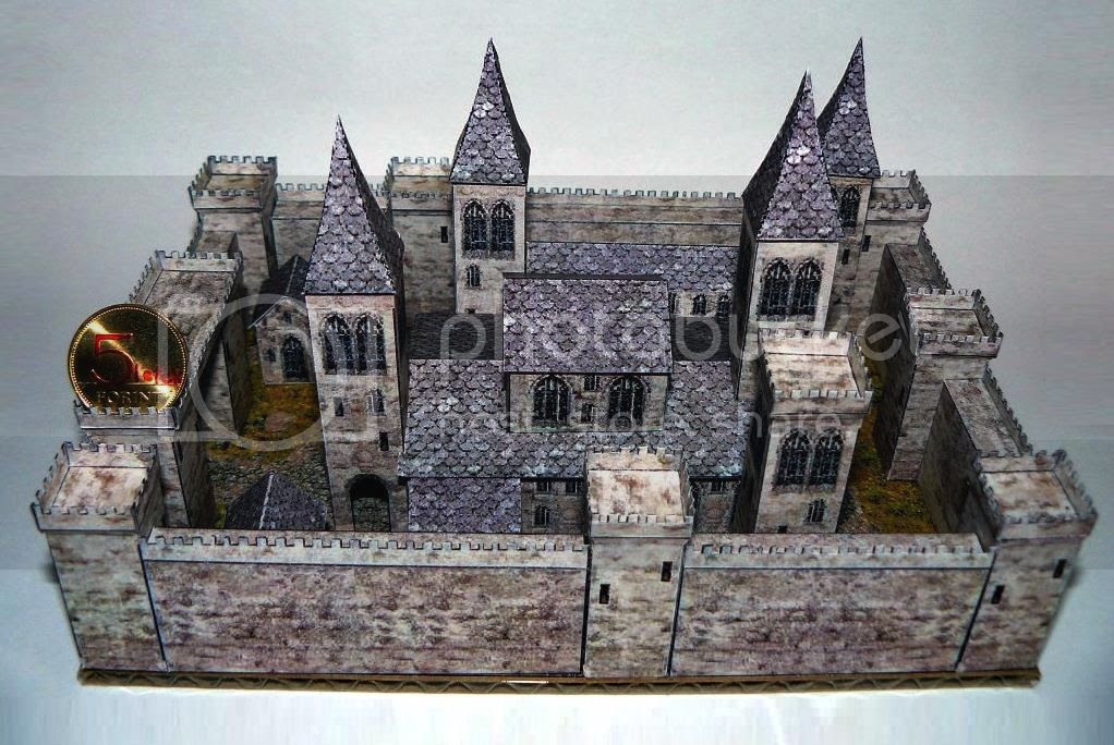 photo castlepapermauerer_zpsf951ddce.jpg