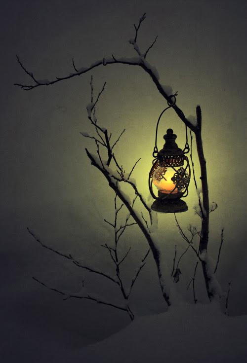 (via Loneliness of the soul - Kondakova Tata - LensArt.ru)