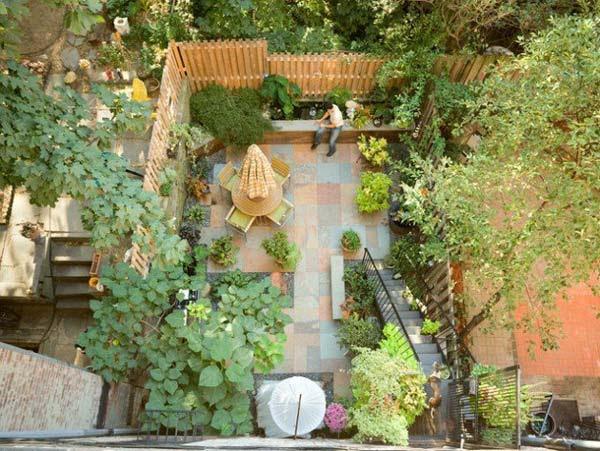 Small-Backyard-Landscaping-Ideas-5-2