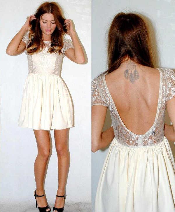 vestido-escote-espalda-9