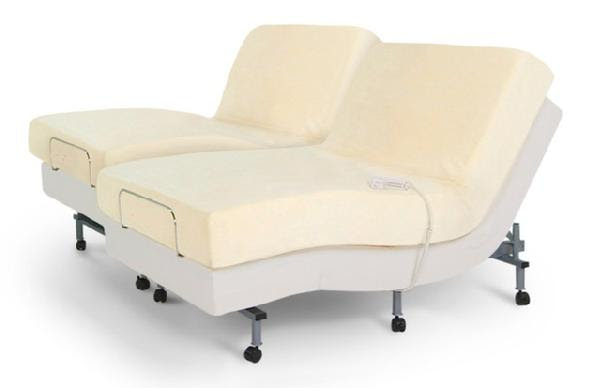 Adjustable Beds For Seniors & Disabled 70% Off