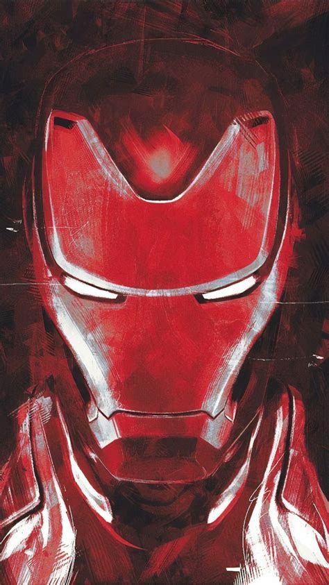 iron man  avengers  endgame wallpapers hd wallpapers id