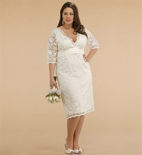 Plus Size Dresses   Trendy Dress