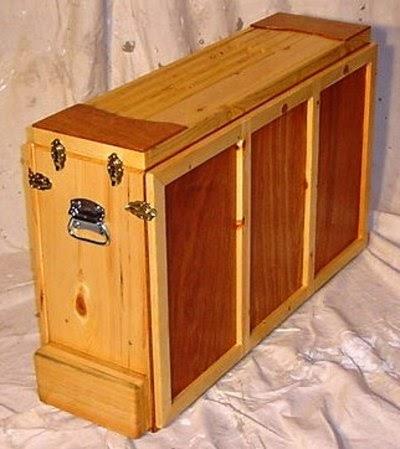 Wood Bench Design Choice Beginner Diy Cub Scout Wood