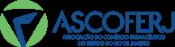 ASCOFERJ | Associação do Comércio Farmacêutico do Estado do Rio de Janeiro