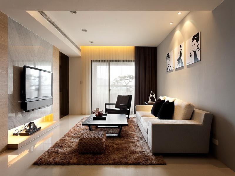 Tips For Choosing Living Room Paint Colors Sarasota Painter