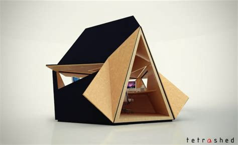 Building Plans For A Playhouse