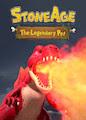 Stone Age - Season 1