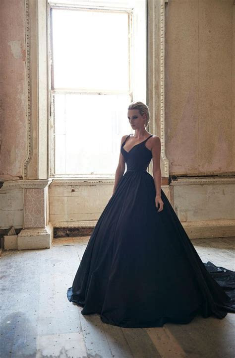 Picking the wedding dress may be one of the most