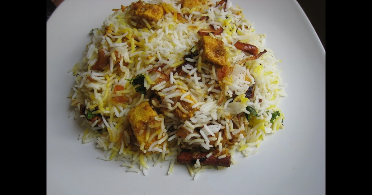 Biryani Recipe In Urdu In Hindi Veg In Urdu By Chef Zakir Vegatable Images Sinhala Kerala Photos