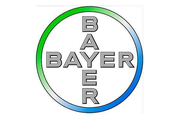 bayer-entrega-sus-pr