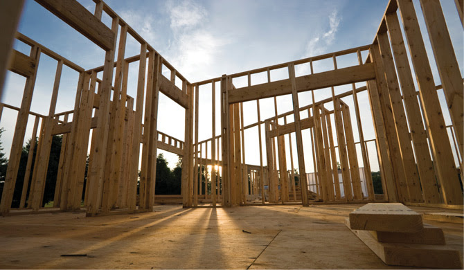 Building Your New Home in Northern California  O\u002639;Brien Homes