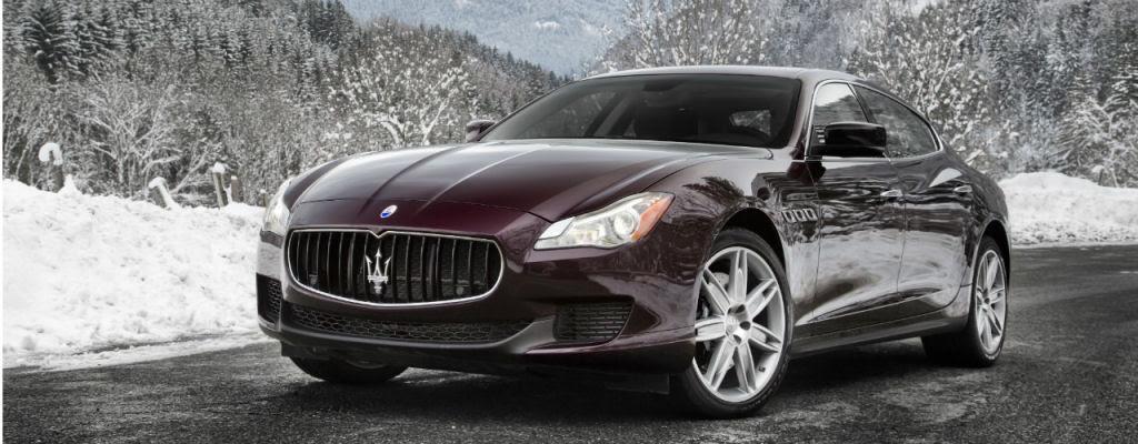 50 dos mais elegantes carros de todos os tempos 25