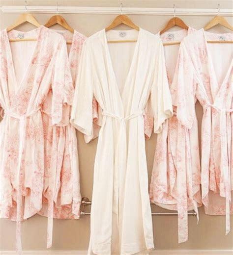 Bridesmaid Pajamas, Bridesmaid gift, Bridal Sleepwear