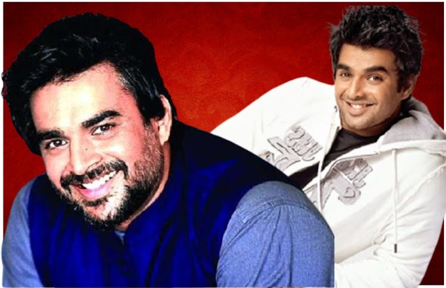 HBD R. Madhavan: Had it not been for this, today 'Sharma ji' of 'Tanu Weds Manu' would have been an army officer
