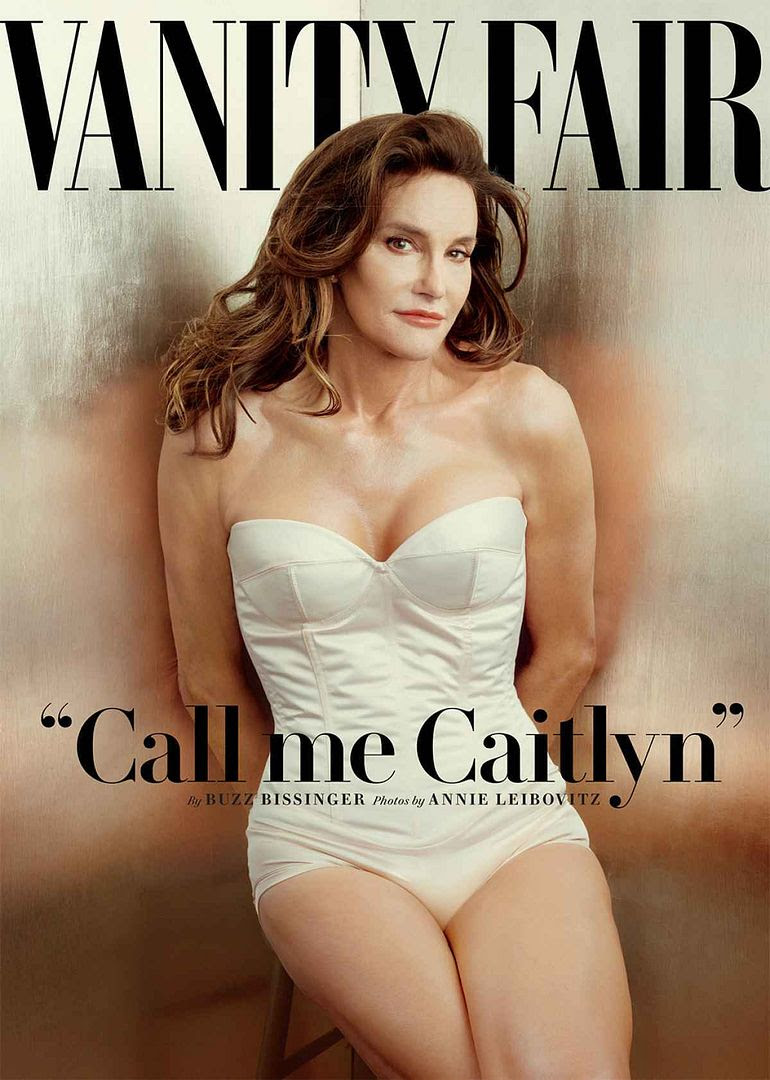 Caitlyn Jenner : Vanity Fair (July 2015) photo vanity_fair.jpg