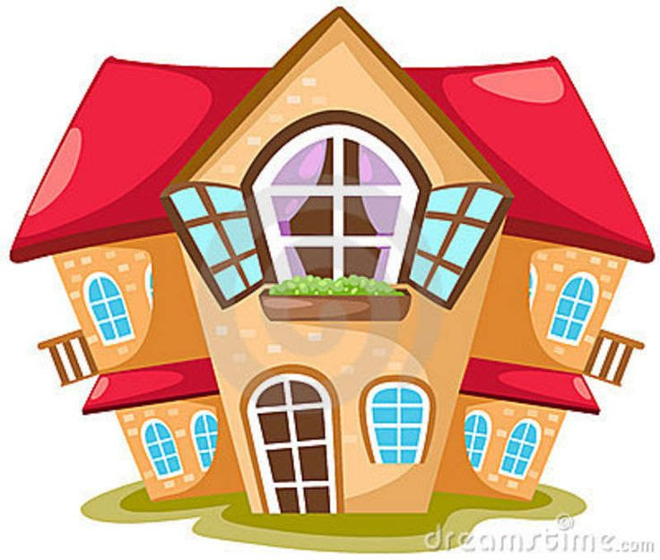 Download 6400 Background Hd House Gratis Terbaru