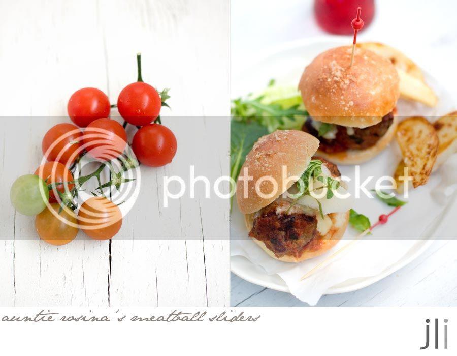 auntie rosina's meatball sliders photo blog-4_zps41d89342.jpg