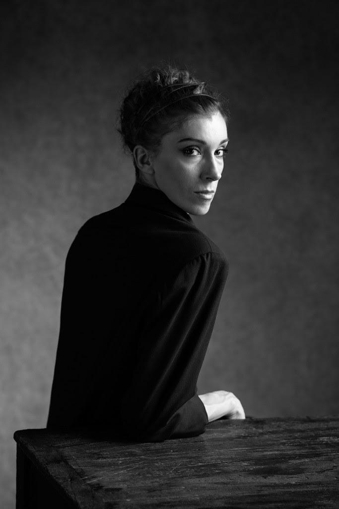 Laura-Hecquet-James-Bort-2