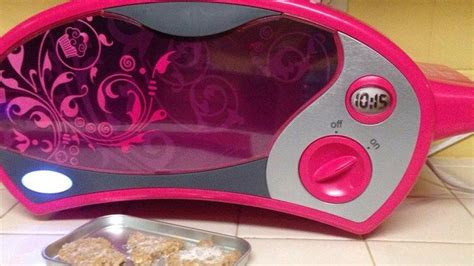 images  mixes  recipes easy bake oven