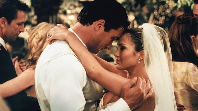 Nunca Mais 2002 filme completo assistir baixar dublado bilheteria download conectadas