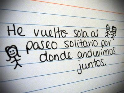 Love Quotes Spanish English. QuotesGram
