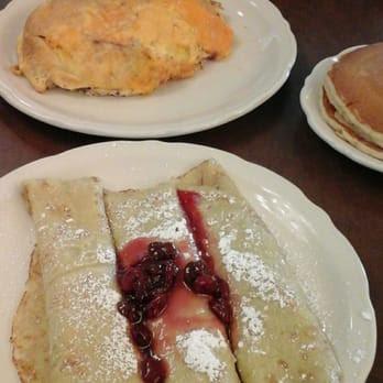 The Original Pancake House - 120 Photos & 221 Reviews - Breakfast & Brunch - 1750 Hamner Ave ...