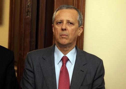Εισαγγελέας για το βίντεο - Μπαλτάκου - Την Δευτέρα θα καταθέσει ο πρώην γ.γ. της κυβέρνησης