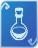 Potion Card Back - Rare.png