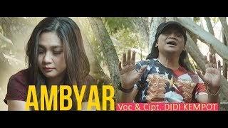 Campursari Ambyar Download Mp3 Mp4 Viral