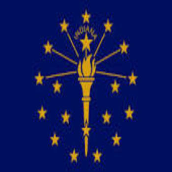 Indiana Mesothelioma Victims Center Now Urges a Public Utility/Electrical Worker Anywhere in