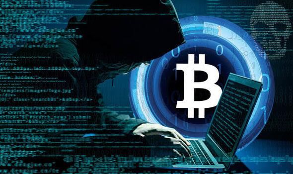 where can i buy bitcoin in dubai