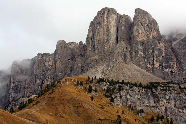 Dolomiti II  (51)