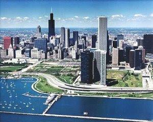 chicago-004