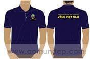 Đồng phục VGC