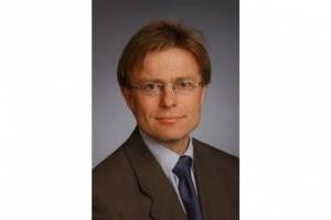EMC nimitti Suomeen uuden maajohtajan (800 x 534)