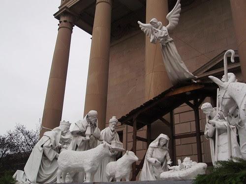 first baptist church (5)