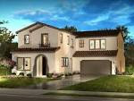 Beautiful Minimalist House Plans Plan Gorgeous Penthouse Design ...