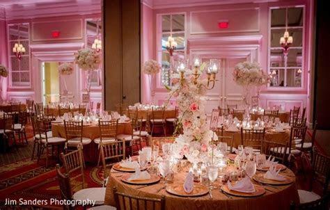 Wedding Decorations Columbus Ohio   insacent.com