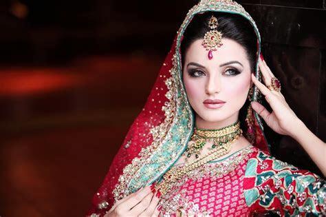 Free Download HD Wallpapers: Latest Best Pakistani Bridal