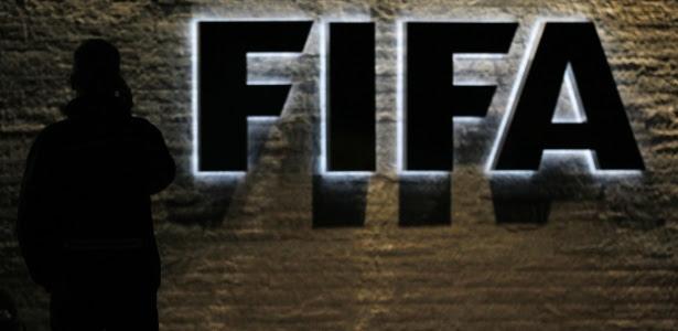 Entidade máxima do futebol, Fifa acumula suspeitas de corrupção