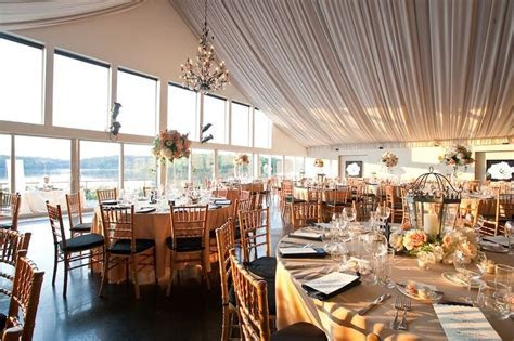 The Lake House Inn   Venue   Perkasie, PA   WeddingWire