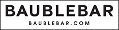 Shop BaubleBar.com