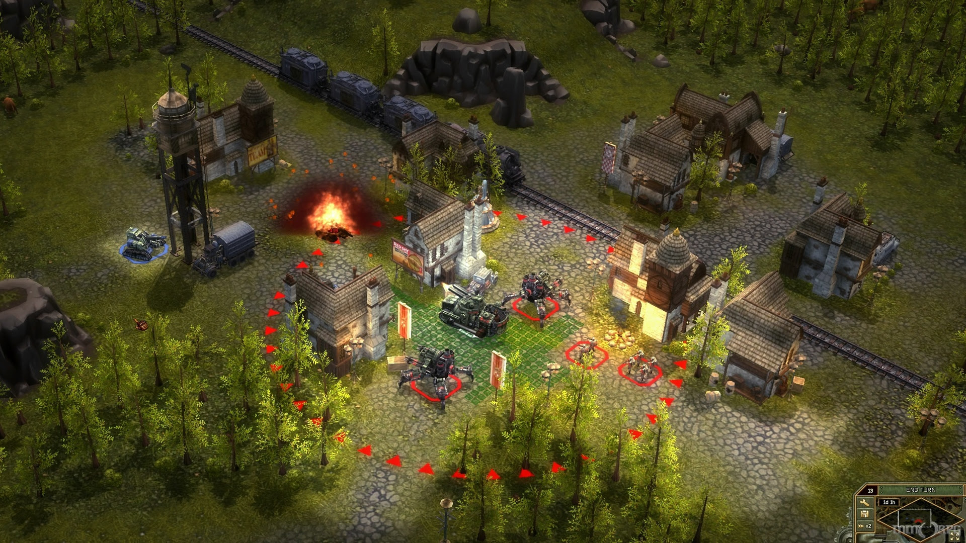 Free Download Games Full Version for PC