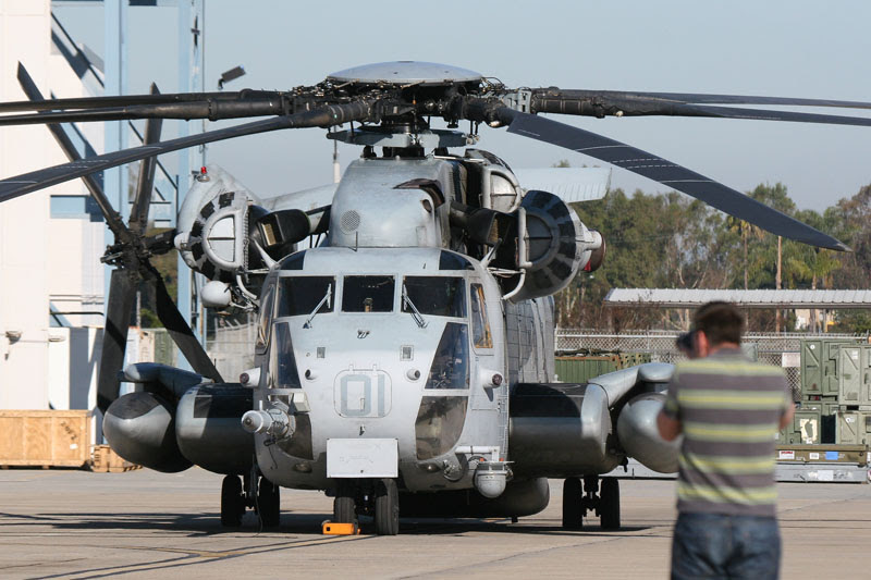 Image result for vintage CH-46 and CH-53