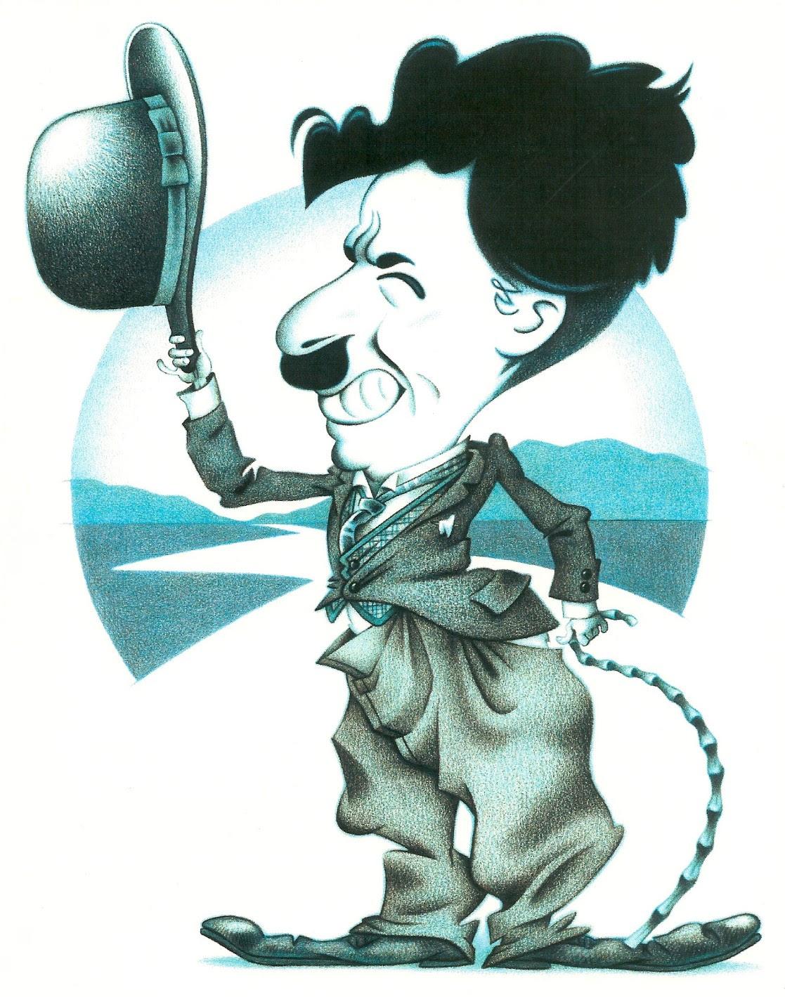 http://upload.wikimedia.org/wikipedia/commons/f/f7/Chaplin_caricature.JPG