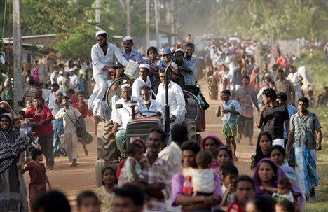 """Résultat de recherche d'images pour """"jaffna muslim"""""""