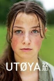 Utoya Kinox.To