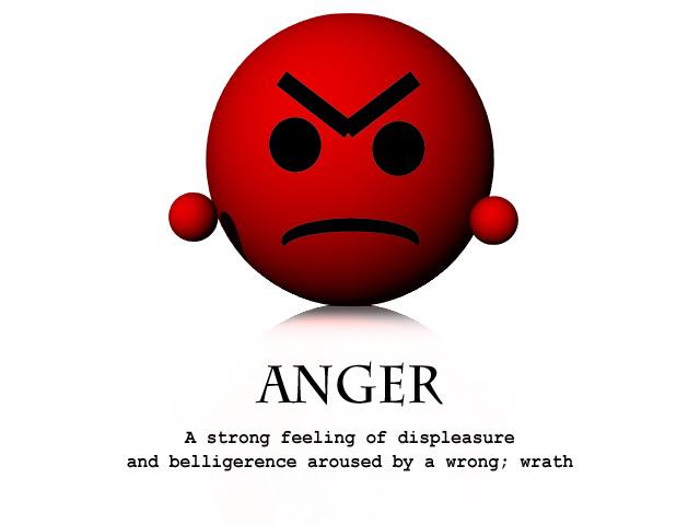 http://fc07.deviantart.net/fs22/f/2007/325/2/d/Anger_by_eebvoom.jpg