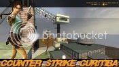 zm_fubar_towers_v5